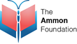 The Ammon Foundation launched in October 2016 as the philanthropic endeavor of Ammon Labs. The Foundation's mission is to provide strategic support to remove barriers for those in addiction recovery.