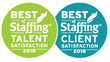 MDI Group Wins Inavero's 2018 Best of Staffing® Client and Talent Awards for Fourth Year in a Row