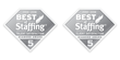 Best of Staffing Diamond Award Winner