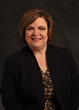 Theresa Trivette is Named Chief Nursing Officer for Florida Hospital Tampa