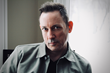 Yamaha Drums Welcomes Jimmy Chamberlin of Smashing Pumpkins to the Company's Legendary Artist Roster