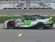SMART Emissions Reducer by Extreme Energy Solutions ARCA Entry Driven by Tony Mrakovich avoids Hazards in Wreck-Filled Race