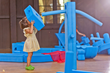 Imagination Playground Brings the Magic of its North American Learn & Play Tour to Miami