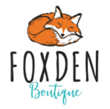 FoxDen Decor Now Accepting PayPal Credit