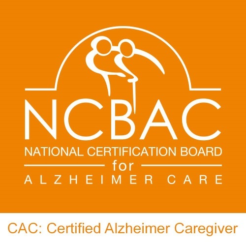 NCBAC Announces New Edition of Alzheimer Caregiver Course Available ...