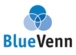 BlueVenn Announces Full-Service Marketing Analytics and Campaign Management Solutions