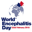 Ancon Medical to wear red for World Encephalitis Day, encourage early screening