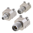Pasternack Introduces a New Line of Millimeter-Wave Removable End Launch Connectors