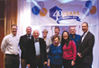 Charm Sciences Celebrates 40 Years of Innovation and Food Safety Leadership