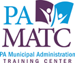 PA Municipal Administration Training Center Logo