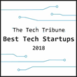 StratusLIVE recognized by Tech Tribune as one of the Best Tech Startups in Virginia Beach, VA