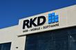 RKD Sign