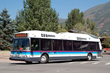 Security Guard and Alcohol Policy Changes on Roaring Fork Area Transit Underline the Ever Shifting Safety Landscape for Organizations, says Spear Security Inc.