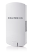 Comtrend Now Shipping High-Performance, Easy-to-Deploy Access Point for Point-to-Point & Point-to-Multipoint Connectivity over Long Distances
