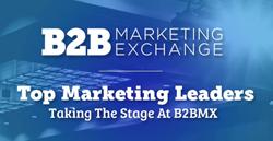 B2B Marketing Exchange Conference features Conversica customer CenturyLink