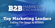 Conversica Customer CenturyLink to Present at B2B Marketing Exchange Conference