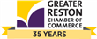 Nominations are Now Open for the Greater Reston Chamber of Commerce Chamber Excellence Awards 2018