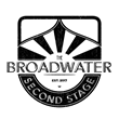 Broadwater Second Stage