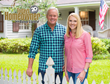 America's Home Expert Danny Lipford Delivers Summertime Secrets for the Home
