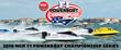2018 NGK F1 Powerboat Championship