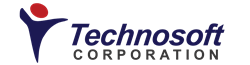 Technosoft Corp.