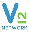 Virsys12 and Healthcare IT Leaders Announce Strategic Alliance for  V12 Network, an Operational Hub for Provider Networks