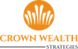 Crown Wealth Strategies throws its annual client appreciation event