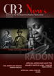 "CR3 News Releases 2018 Black History Month Issue, ""The Diversity of Radon"""