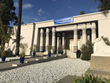 Rosicrucian Egyptian Museum is now Net Zero