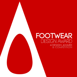 Footwear Design Awards 2018