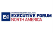Recruitics CEO and Leading Global Workforce Solutions Company, Kelly Services®, will Present at 2018 SIA Executive Forum North America