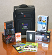 Harris Communications Supports HLAA N-CHATT Trainers with Assistive Technology Kits