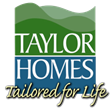 Taylor Homes Celebrates 60 Years of Quality Custom Home Building