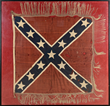 Confederate Battle Flag realized $70,180.