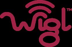 Logo for WigL