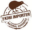 The Kiwi Importer Giving Away Kiwis in Kiwis for Kiwi Fundraiser