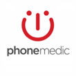 Phone Medic Launches Technology Hub for Mail-in Repairs
