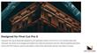 Pixel Film Plugins - FCPX Effects - TransLayer GEO