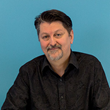Bart Heird, Creative Director, WebMechanix