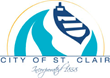 City of St. Clair joins the MITN Purchasing Group for Tracking Bid Distribution
