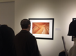 Your Art Gallery Teams with Photographer Peter Guttman to Curate his Work for Exhibit at Binghamton University