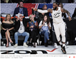 PodcastOne's Norman Pattiz Lobbies LeBron