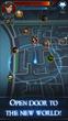 Maguss map
