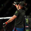 """Monster Energy's Donald """"Cowboy"""" Cerrone Dominates Yancy Medeiros and Wins by First-Round TKO at UFC Fight Night 126 Inside the Frank Erwin Center in Austin, Texas"""