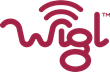 WigL Wireless Technology Receives Patent From U.S. Patent Office