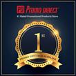top promogift-supplier-usa