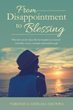 Self-improvement Book, 'From Disappointment to Blessing,' Released