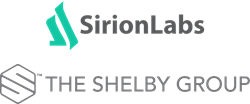 SirionLabs and The Shelby Group
