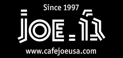 Cafe Joe logo