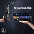 Cafe Joe Coffee Capsules